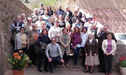 XIII Seminario del Desierto: Desierto, Desiertos