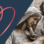 RESPONSABLES POR LA IGLESIA… COMO SAN JOSÉ