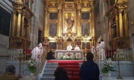 UN CONGRESO, DOS MENSAJES DEL PAPA Y UNA MUJER EXCEPCIONAL