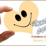 COMUNICAR CON EL CORAZÓN
