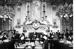 εικόνα - Δήλωση Schuman της 9ης Μαΐου 1950