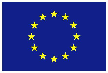 EU är en bra början
