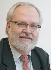 Göran Färm