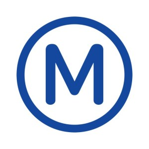 Metro Paris Subway app