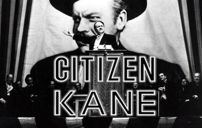 Ciudadano Kane: 10 curiosidades que no sabías de la película