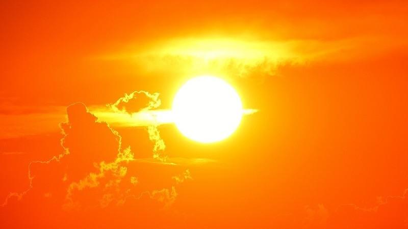 La Union Europea Declara Ilegal el Impuesto al Sol
