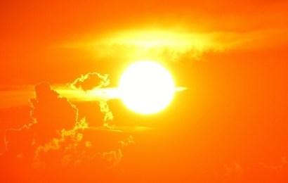 Energías renovables: La Unión Europea declara ilegal el impuesto al sol