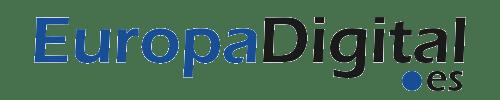 Logo EuropaDigital