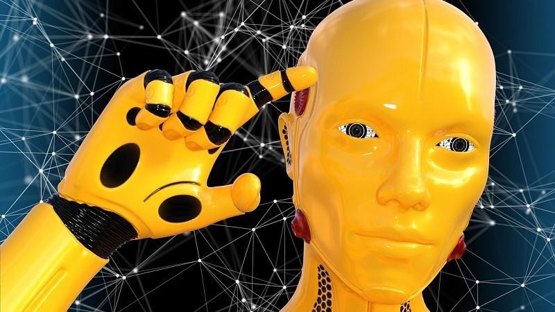 Cómo será el mundo en el año 2050