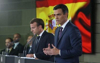 El Gobierno cumplirá su compromiso de presentar unos presupuestos y Sánchez  promete llegar a 2020