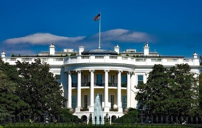 """Un alto cargo de la Casa Blanca afirma en un artículo anónimo que es parte de una """"resistencia interna"""" contra Trump"""
