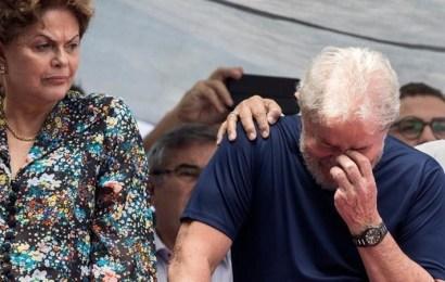 Sin la candidatura de Lula, las elecciones presidenciales de Brasil se sumergen en lo desconocido