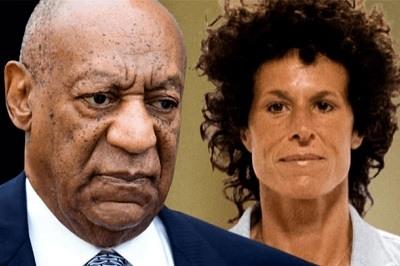 Bill Cosby a prision por la escalofriante carta de la testigo clave Andrea Constand