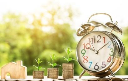 Las ventajas de invertir en bonos verdes