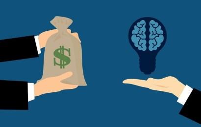 ¿Qué factores comprueban las entidades financieras antes de concederte un préstamo?