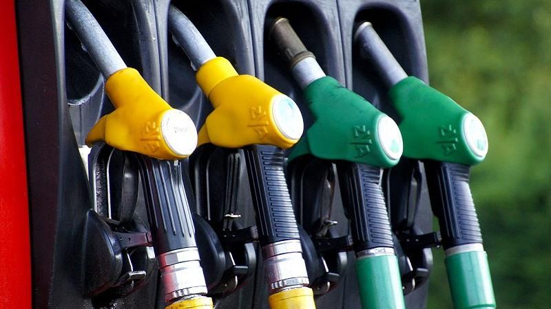 El Gobierno planea prohibir las matriculaciones de coches gasolina, diesel e hibridos a partir de 2040