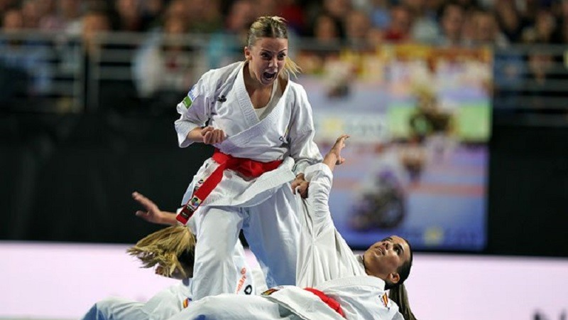 Espana permitira a kosovo competir bajo su bandera