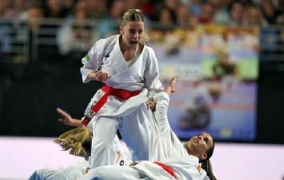 El gobierno se compromete a permitir que los atletas de Kosovo compitan bajo su propia bandera