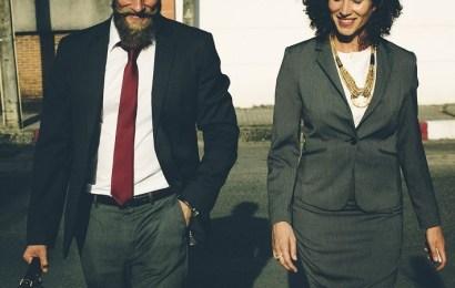 ¿Cuáles son los factores de éxito de una empresa?