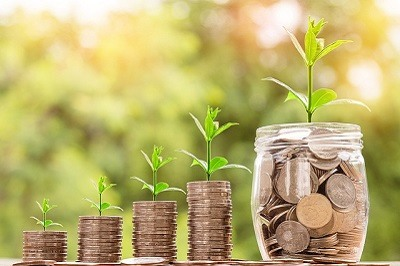 Invertir en bonos verdes