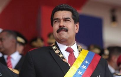 La ONU acusa al gobierno de Maduro de crímenes contra la humanidad