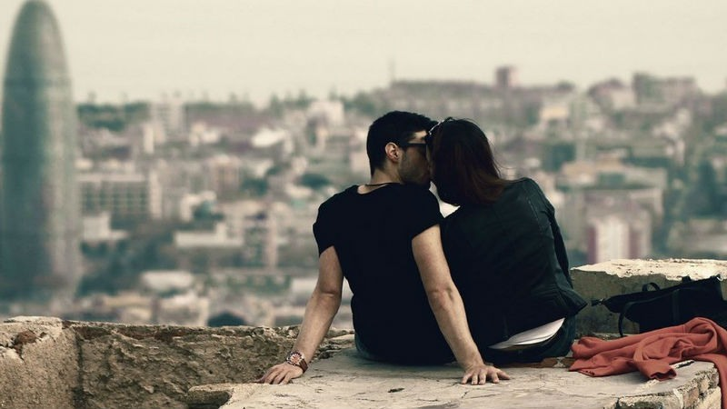 Los destinos más románticos (en España) para tu escapada de San Valentín