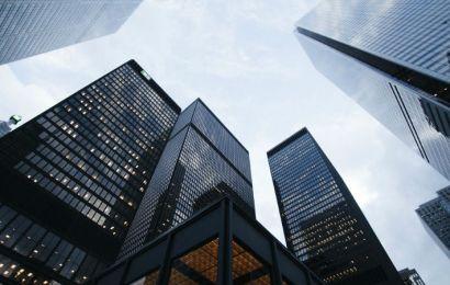 Empresas especializadas en trabajos verticales