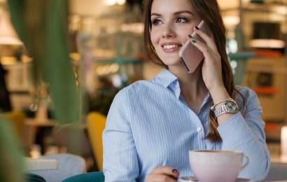 5 consejos para mantener una relación a distancia