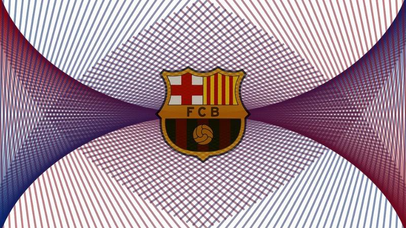 El Barcelona lidera el futbol nacional