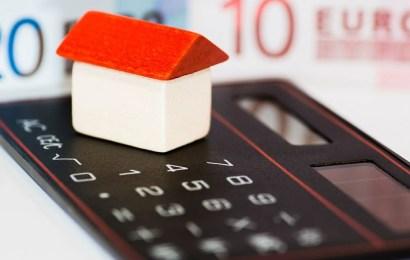 6 consejos para pedir una hipoteca