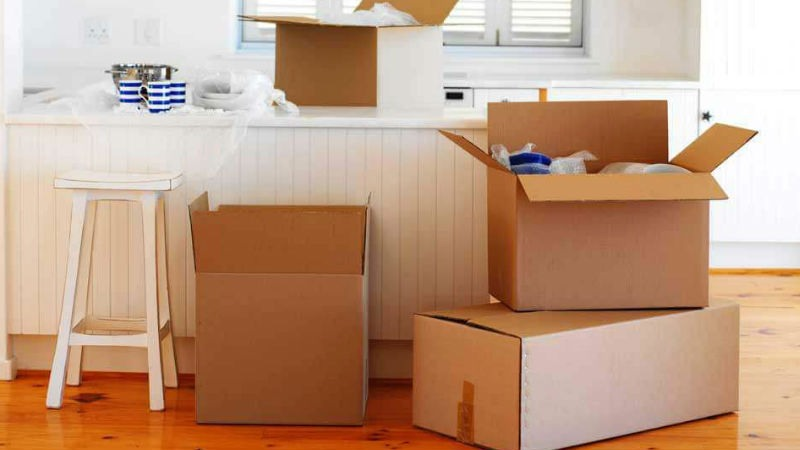 6 consejos para una mudanza mas rapida y facil