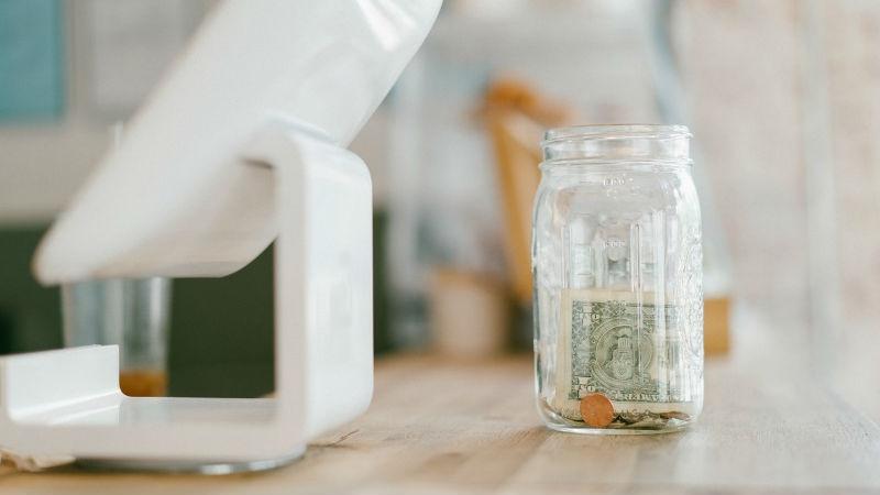 Saber como ganar dinero rapido