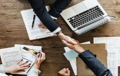 Así puedes presentar tu plan de negocio a los inversores