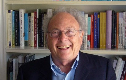 Fallece Eduard Punset a los 82 años
