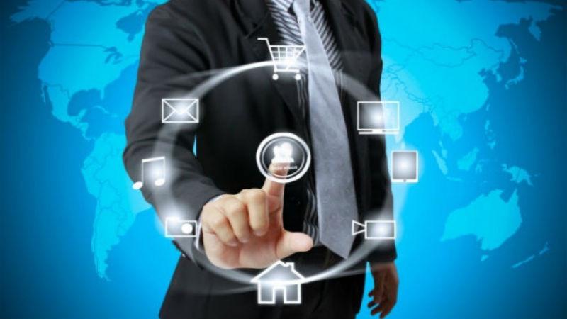 Estrategias correctas de marketing digital