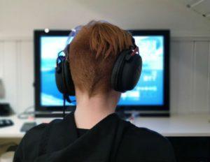 Fortnite como parte de los eSports