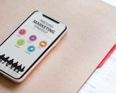 Inbound Marketing: qué es, origen, metodología y filosofía