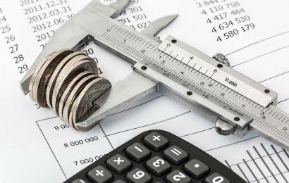 Agrupar deudas: cómo reunificar préstamos