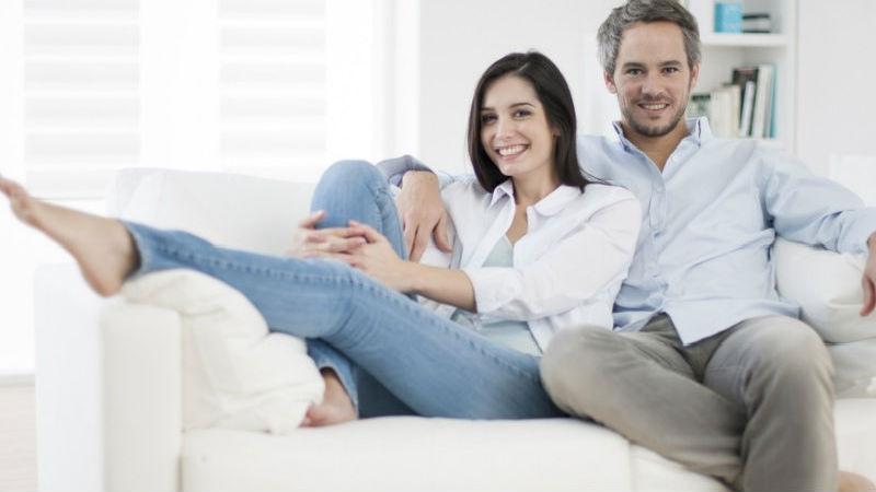 Confort y seguridad del hogar son prioridades para la mayoría de las personas