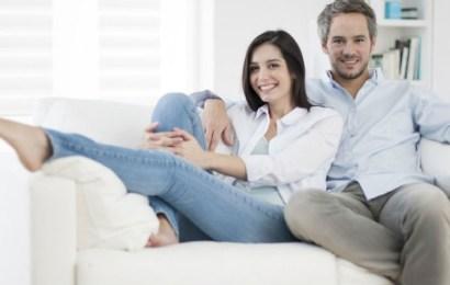 El confort y la seguridad del hogar son prioridades para la mayoría de las personas