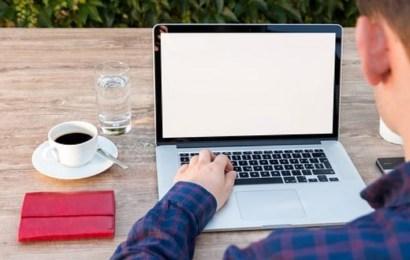 ¿Eres freelance? Esto es lo que debes hacer para encontrar trabajo