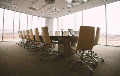 Claves para que tu solución de gestión empresarial no se quede obsoleta