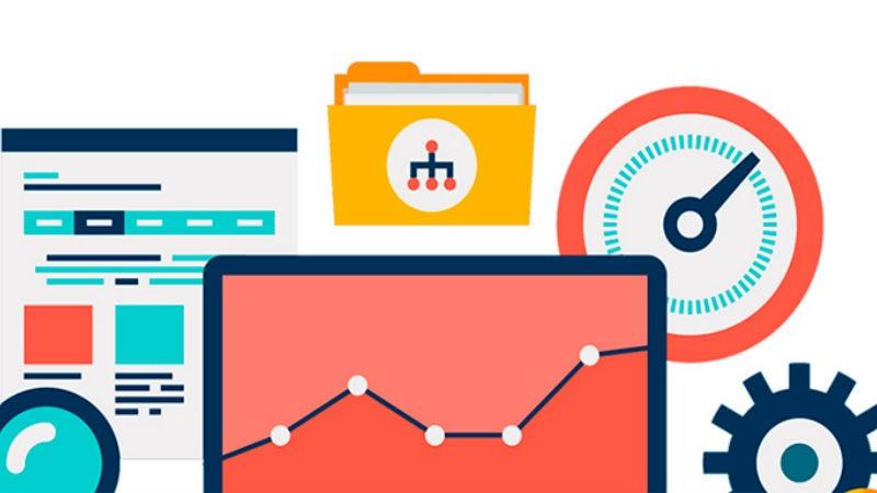 Tableau software ayuda a la gestión de cualquier empresa