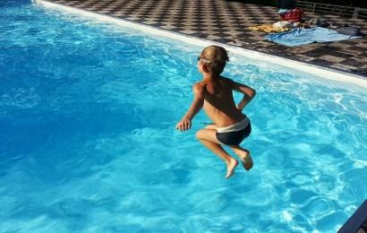 ¿Verano en la capital? Opta por un alquiler de pisos Madrid con piscina