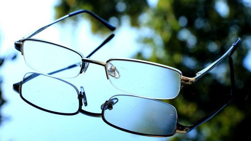 Como ven las personas con problemas de vision