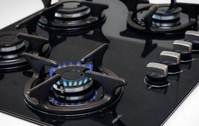 ¿Gas butano o gas natural?