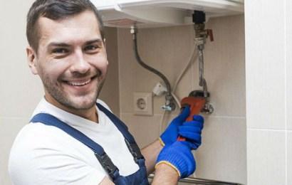 ¿Por qué razones compensa instalar una caldera de gas?