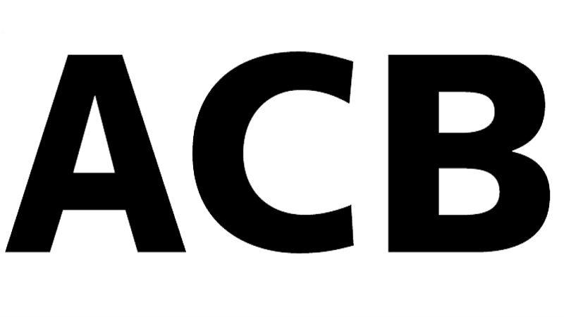 Liga ACB logo