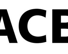 ACB 2019/20. ¿Qué nos trae la nueva temporada?