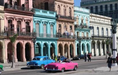 ¿Qué ver en Cuba? Visita 6 lugares poco masificados